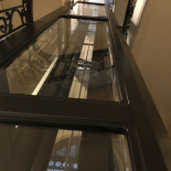 ascensoriste-aquitaine