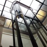 conception-ascenseurs-33