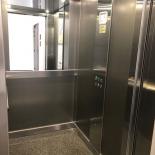 conception-et-creation-ascenseurs-33
