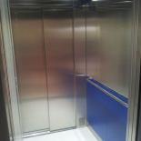 creation-ascenseurs_bordeaux