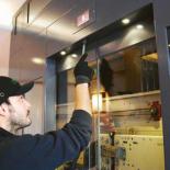 entretien_ascenseur