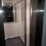 renovation-ascenseurs-merignac