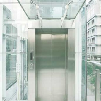 Création ascenseurs